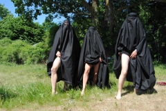 Burka_happening_billede10