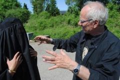Burka_happening_billede12