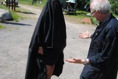 Burka_happening_billede13
