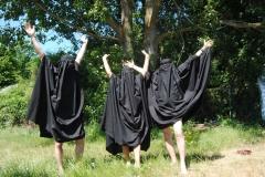 Burka_happening_billede15