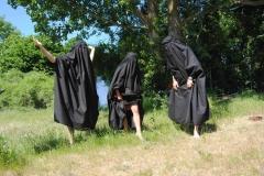 Burka_happening_billede16