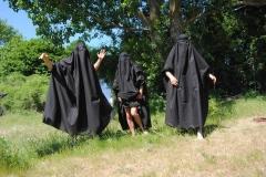 Burka_happening_billede17