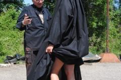 Burka_happening_billede18