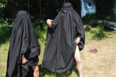 Burka_happening_billede19