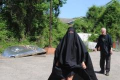 Burka_happening_billede22