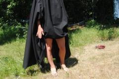 Burka_happening_billede23