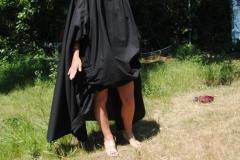 Burka_happening_billede24