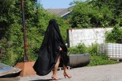 Burka_happening_billede25