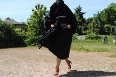 Burka_happening_billede26
