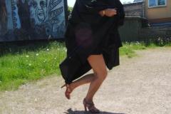 Burka_happening_billede27