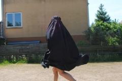 Burka_happening_billede28