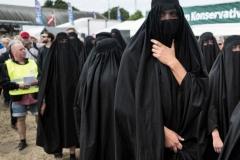 Burka_happening_billede9