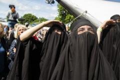 Burka_happening_billede3