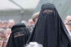 Burka_happening_billede8